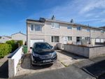 Thumbnail for sale in Athol Court, Port Erin, Isle Of Man