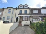 Thumbnail to rent in Napier Road, Gillingham