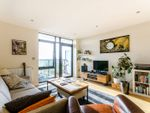 Thumbnail to rent in Dunstan Mews, Enfield