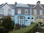 Thumbnail for sale in Forest Road, Torquay