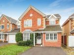 Thumbnail for sale in Swallow Close, Bicester