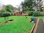 Thumbnail for sale in Pikes End, Eastcote, Pinner