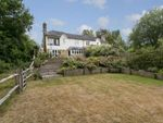 Thumbnail for sale in Badgers Holt, Tunbridge Wells, Kent