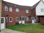 Thumbnail for sale in Collingwood Road, Colchester, Essex