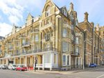 Thumbnail for sale in Victoria Parade, Ramsgate