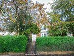 Thumbnail for sale in Grange House, The Terrace, East Boldon