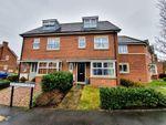 Thumbnail to rent in Linton Close, Carlisle