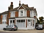 Thumbnail to rent in Old Road West, Gravesend