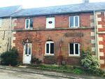 Thumbnail to rent in Common Hill, Steeple Ashton, Trowbridge