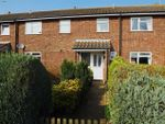 Thumbnail for sale in Homelea Crescent, Lingwood, Norwich