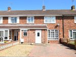 Thumbnail for sale in Garth Square, Priestwood, Bracknell