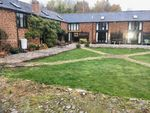 Thumbnail for sale in 5 Westborough Court, Combeteignhead, Newton Abbott