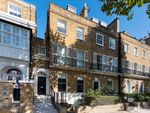 Thumbnail for sale in Hamilton Terrace, London