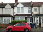 Thumbnail to rent in Oakleigh Road South, London