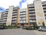 Thumbnail to rent in Bridge Court, Stanley Road, Harrow, Middlesex