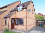 Thumbnail for sale in Bramble Way, Kilburn, Belper