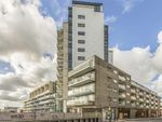 Thumbnail to rent in Ursula Gould Way, London