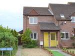 Thumbnail to rent in Aspen Drive, Gloucester