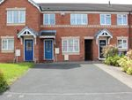 Thumbnail for sale in Cranehouse Road, Kingstanding, Birmingham