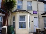 Thumbnail for sale in Linden Crescent, Folkestone