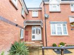 Thumbnail for sale in Gregorys Court, Merrimans Hill, Worcester, Worcestershire