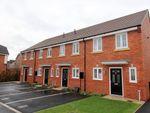 Thumbnail to rent in Avon Close, Preston