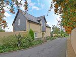 Thumbnail to rent in Sandford Orleigh, Orleigh Park, Newton Abbot, Devon