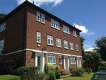 Thumbnail to rent in Cervantes Court, Northwood, Middlesex