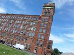 Thumbnail to rent in Phase 1, Falcon Business Centre, Falcon Mill, Handel Street, Bolton
