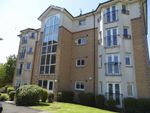 Thumbnail to rent in Highgrove Court, Braehead, Renfrew