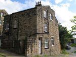 Property history Broom Street, Keighley BD21