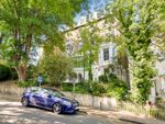 Thumbnail for sale in Cintra Park, Crystal Palace, London, Greater London