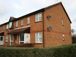 Thumbnail to rent in Abbotswood Way, Hayes