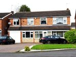 Thumbnail for sale in Park Hall Road, Walsall