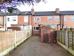 Thumbnail to rent in Manor Grove, Castleford, West Yorkshire