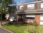 Thumbnail to rent in Meadowburn, Bishopbriggs, Glasgow