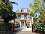 Thumbnail to rent in Highbury Road, Wimbledon Village