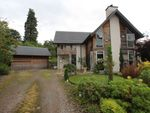 Thumbnail for sale in Croftcroy, Croftinloan, Pitlochry