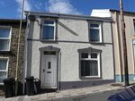 Thumbnail for sale in Spring Street, Dowlais, Merthyr Tydfil