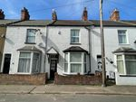 Thumbnail for sale in Cresswell Street, King's Lynn