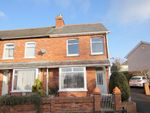 Thumbnail for sale in 12, Grosvenor Road, Abergavenny, Monmouthshire
