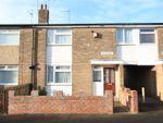 Thumbnail to rent in Kerdane, Hull