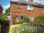 Thumbnail to rent in Harrison Road, Portswood, Southampton, Hampshire