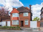 Thumbnail for sale in Talbot Crescent, Hendon