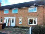 Thumbnail for sale in Sharp Road, Newton Aycliffe, County Durham