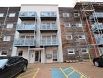 Thumbnail to rent in Reavell Place, Ipswich