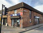 Thumbnail to rent in 3 Windsor Court Greenhill Street, Stratford-Upon-Avon, Warwickshire