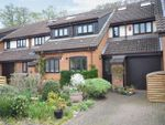 Thumbnail 4 bedroom property for sale in Hatch Place, Kingston Upon Thames