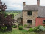Thumbnail to rent in Linton, Ross-On-Wye