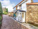 Thumbnail for sale in Mill Hill Cottage, Marsh Lane, Cockerham